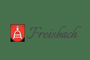 Ortsgemeinde Freisbach Logo