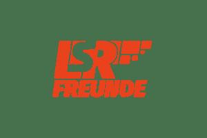 LSR Freunde Logo