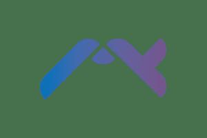 Medienkollektiv Logo Werbeagentur Rheinland Pfalz
