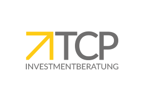 TCP Investmentberatung Logo