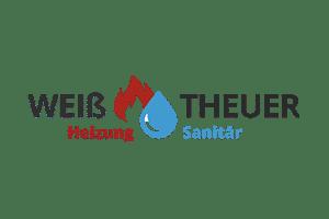 Weiss-Theuer Logo