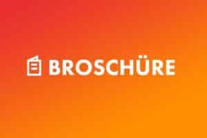 Leistungsübersicht Technologie Printdesign und BroschürenerstellungWerbeagentur Rheinland Pfalz