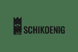Schikoenig Kappl Logo Beratung und Betreuung Suchmaschinenoptimierung Webagentur Rheinland Pfalz
