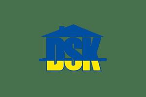 Das soziale Kaufhaus Köln Bonn Logo